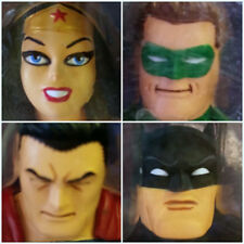 New Frontier box set DC Direct Wonder Woman Green Lantern Superman Batman NIP