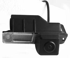 Phonocar Vm271 Retrocamera personalizzata per Skoda/vw CMD