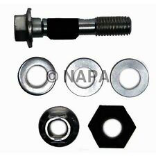 Alignment Caster/Camber Kit-SV6 Front,Rear NAPA/CHASSIS PARTS-NCP 2643670