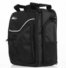 Aerocoast Pro JetPack I Backpack - Flight Crew EFB Bag