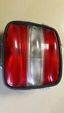 Faro fanale posteriore dx FIAT BRAVA, 95-02 CARELLO