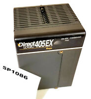 Direct Logic D4-EX Expansion 110/220 VAC Power Supply for DL405 Series #SP1086