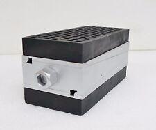 Machine Precision Leveling Anti Vibration Shock Wedge Mount Cnc Lathe 12lot