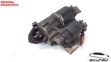 AUDI A4 B5 Motor De Arranque 0331303162-662