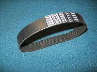 Sellerocity Brand Belt Compatible With Campbell hausfeld BT013001AV BT013000AV