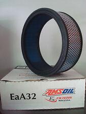 Amsoil EaA32 Absolute Efficiency Air Filter