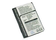 3.7V battery for Yakumo PDA Delta X GPS, DeltaX 5 BT, E3MT041202, E3MT12110211