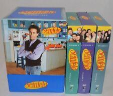 Seinfeld Seasons 1-6