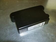 NEW OEM polaris sportsman magnum scrambler trail boss battery cover cap lid
