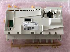 Scheda elettronica originale 480140102002 modulo lavastoviglie Whirlpool Ignis