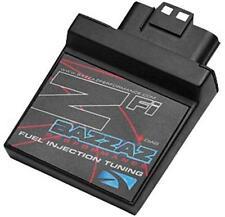 Bazzaz - F191 - Z-Fi Fuel Management System~