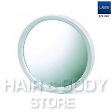 SPECCHIO professionale REFLEX WHITE LABOR portatile barbiere parrucchiere salone