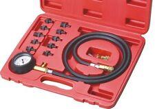 Automatic Transmission Engine Oil Pressure Tester Gauge Diagnostic Test Tools