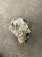 Honda Big Red 300 Front Diff Differential Good Condition Needs New Seals