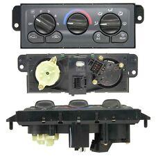 OEM 1S1758 NEW  HVAC Blower Control Switch   Chevrolet  Malibu
