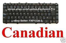 Lenovo Ideapad Y450 Y550 Y550P Y460 Y560 Keyboard - Canadian CA 25-009499 N3S-EF