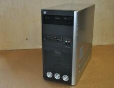 Fujitsu Siemens Scaleo-P2 Gehäuse incl. Netzteil, DVD-Brenner, Kartenleser usw.
