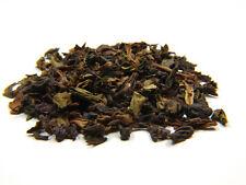 100g Darjeeling BIO Typ Singtom First Flush BPS, schwarzer Tee