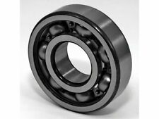 For 1998-2002 Nissan Frontier Manual Trans Countershaft Bearing Center 53862PD