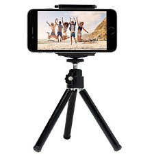 Trípode movil soporte selfie Tripod para Samsung Galaxy Note 3/4/5/7/Edge/alpha