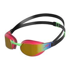 Speedo Fastskin Junior Elite Espejo Gafas. Fastskin Junior Gafas.