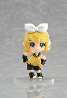 *B0200-1 GSC Nendoroid Petit Vocaloid 01 Figure Japan Anime Rin