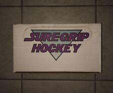 Vintage 1990s Sure-Grip Hockey CCM Inline Roller Blade Frames Size S H-305-5 NWT