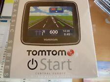 TomTom Navigationsgerät Neu Original Verpackt