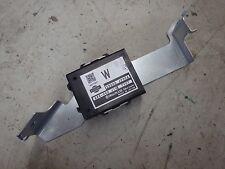 Nissan R35 GTR GT-R Power Steering Controller ECU 28500 JF00A J062