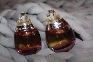 Estée Lauder Beyond Paradise Perfume * 1.7 Fl Oz. * Unboxed - Never Used