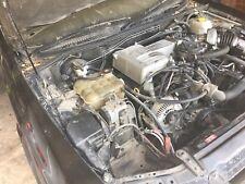 Ford Au Fairlane Ghia V8 5L wrecking parts May suit Falcon Fairmont NU LTD XR8