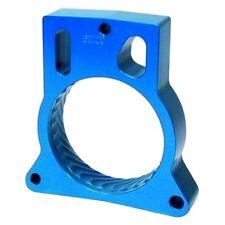 For Scion tC 2005-2010 JET Powr-Flo Throttle Body Spacer