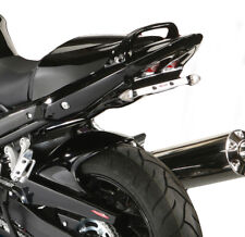 Carbon Look for 07-09 Suzuki GSF1250S Puig Rear Tire Hugger