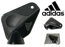 Adidas Ace & X F50 Adizero XTRX SG/ 11Pro/ Predator Boot Stud Key Wrench Remover