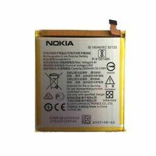 Nokia HE319 2630mAh 3,85V Batteria Originale per Nokia 3