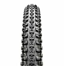 Maxxis Foldable Tyres for Mountain Bike