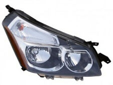 New Pontiac Vibe 2009 2010 right passenger headlight head light