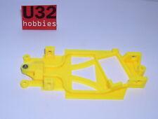U32 CHASIS 3D PORSCHE 917 SPYDER ANGLEWINDER FLY GBTRACK
