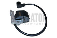Ignition Coil Module JONSERED CS2137 McCULLOCH 333 Mac 3 14XT 4 20XT Chainsaws