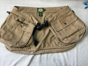 Fanny Pack Belt Pouch Hunting Fishing Waist Pack