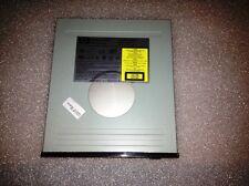 LETTORE CD-ROM LiteOn LTN-487T 48X IDE - usato