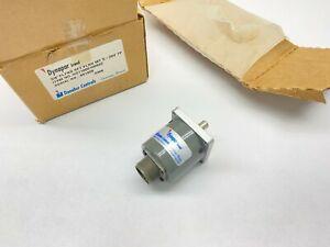 Dynapar H211000100022 Rotary Encoder