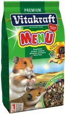 Vitakraft Menu for Hamsters | Small Animals