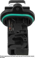Cardone Industries 74-51002 Remanufactured Air Mass Sensor