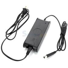 19.5V 4.62A 90W 5.0*7.4mm AC Adapter Charger for Dell Laptop + Power Supply Cord