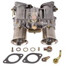 48 IDA Carburetor NEW modified version Carb for 19030.018 19030.015
