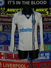 3/5 Portsmouth adults S 2009 football shirt jersey trikot soccer