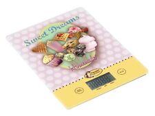 Rp528 BESTRON Aks700sd Balance de Cuisine - Sweet Dreams