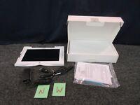 Samsung White ATIV HDMI Windows Student 500T Tablet WIFI Smart PC Reader 500T1C