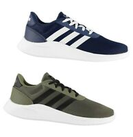 Boys Girls Adidas Running Training Lite Racer 2.0 K Trainers Sizes from 3 to 5